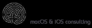 Ask Adam macOS & iOS consulting